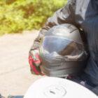 Arizona Motorcycle Helmet Laws