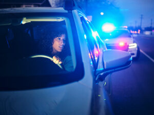 What You Need to Know about Driving Under Influence (DUI) in Arizona