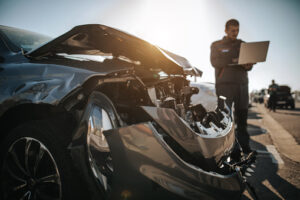 How Long do You Have to Report an Accident in Arizona?