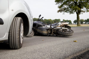 Who is at Fault in Most Motorcycle Accidents? - phoenix motorcycle accident attorney