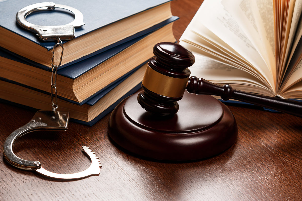 What Questions Should I Ask a Criminal Lawyer Before Hiring?