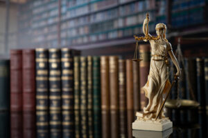 What Questions Should I Ask a Criminal Lawyer Before Hiring? - Phoenix Personal Injury, Criminal Defense and Immigration Attorney