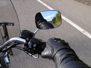 Is a Motorcycle License Required in Arizona