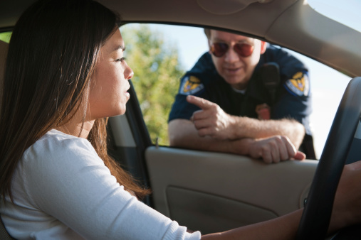 How Long Does a Suspended License Last in Arizona?